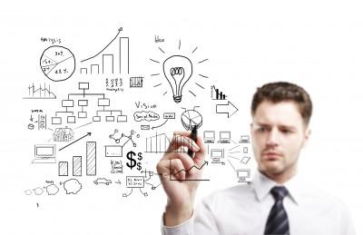 8 tipos de emprendedor cu l eres t el blog de thari - Business case ejemplo ...