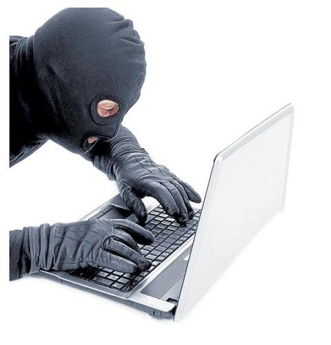 Cyber-Crimen