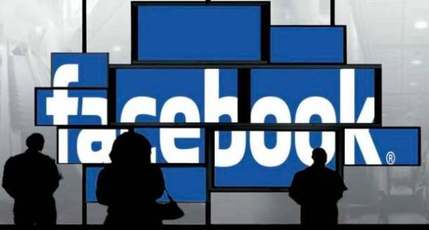 Vídeos anuncios Facebook